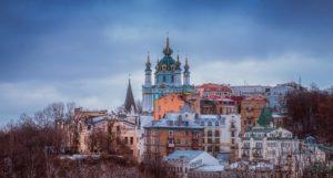 מגורשי ספרד באוקראינה