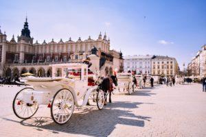מגורשי ספרד בפולין – אזרחות פורטוגלית ליהודים