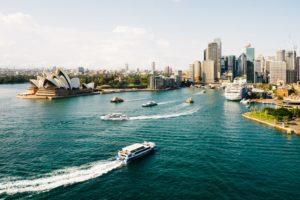 יהודי ספרד באוסטרליה – תהליך הוצאת דרכון פורטוגלי
