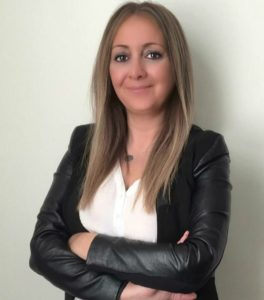 Anat Levi - Avocate et médiatrice