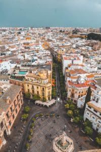 ההיסטוריה היהודית בספרד