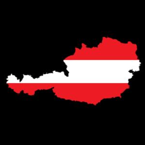 אזרחות אוסטרית לצאצאי ניצולי השואה