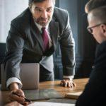 prepare enduring power of attorney