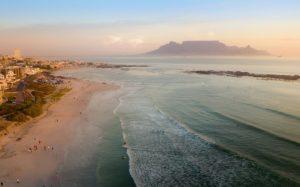 חוות דעת דין זר דרום אפריקה