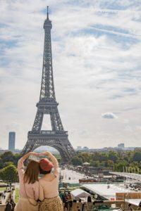 הוכחת אזרחות צרפתית