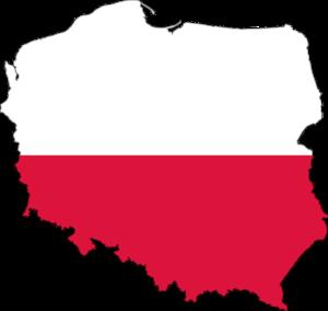 תרגום נוטריוני לפולנית