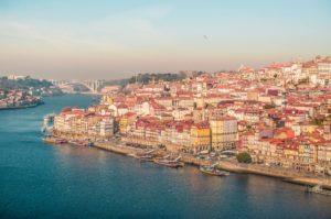 שמות משפחה זכאים לדרכון פורטוגלי