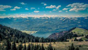 אזרחות אוסטרית לניצולי שואה