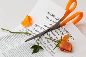 הליך התרת נישואין בישראל – גירושין אזרחיים