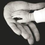 Divorce et kidnapping d'enfants en Israël