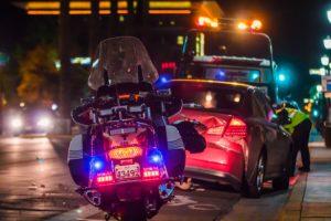 """פלת""""ד - פיצויים לנפגעי תאונות דרכים"""