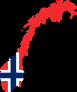 תרגום נוטריוני לנורווגית