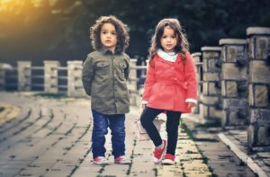 אזרחות רומנית לילדים: האם זה אפשרי, איך ניתן לממש זאת ומדוע לא כדאי לוותר על זה?