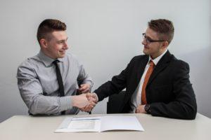 רישום חברה בישראל - מידע שימושי על ידי עורך דין המתמחה בדיני חברות