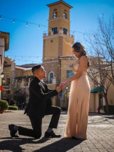 הבטחת נישואין