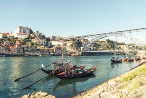 דרכון פורטוגלי – המדריך המקיף ביותר