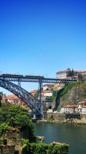 הדרך המהירה לקבלת אזרחות פורטוגלית