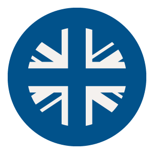 אזרחות ודרכון בריטי