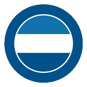 דרכון הולנדי