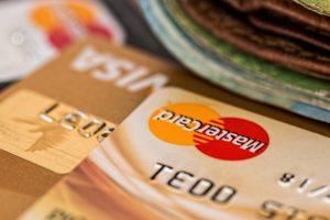 מחיקת רישום שלילי (BDI) לצורך תיקון דירוג אשראי
