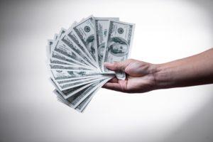 בעיית העברת כסף מחו''ל לבנק בישראל
