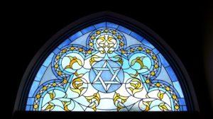 מפורסמים יהודים ממוצא ספרדי או פורטוגלי