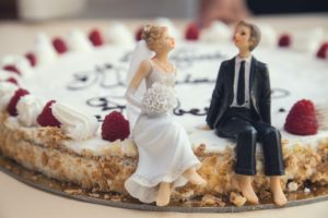 עורך דין לבני זוג נשואים
