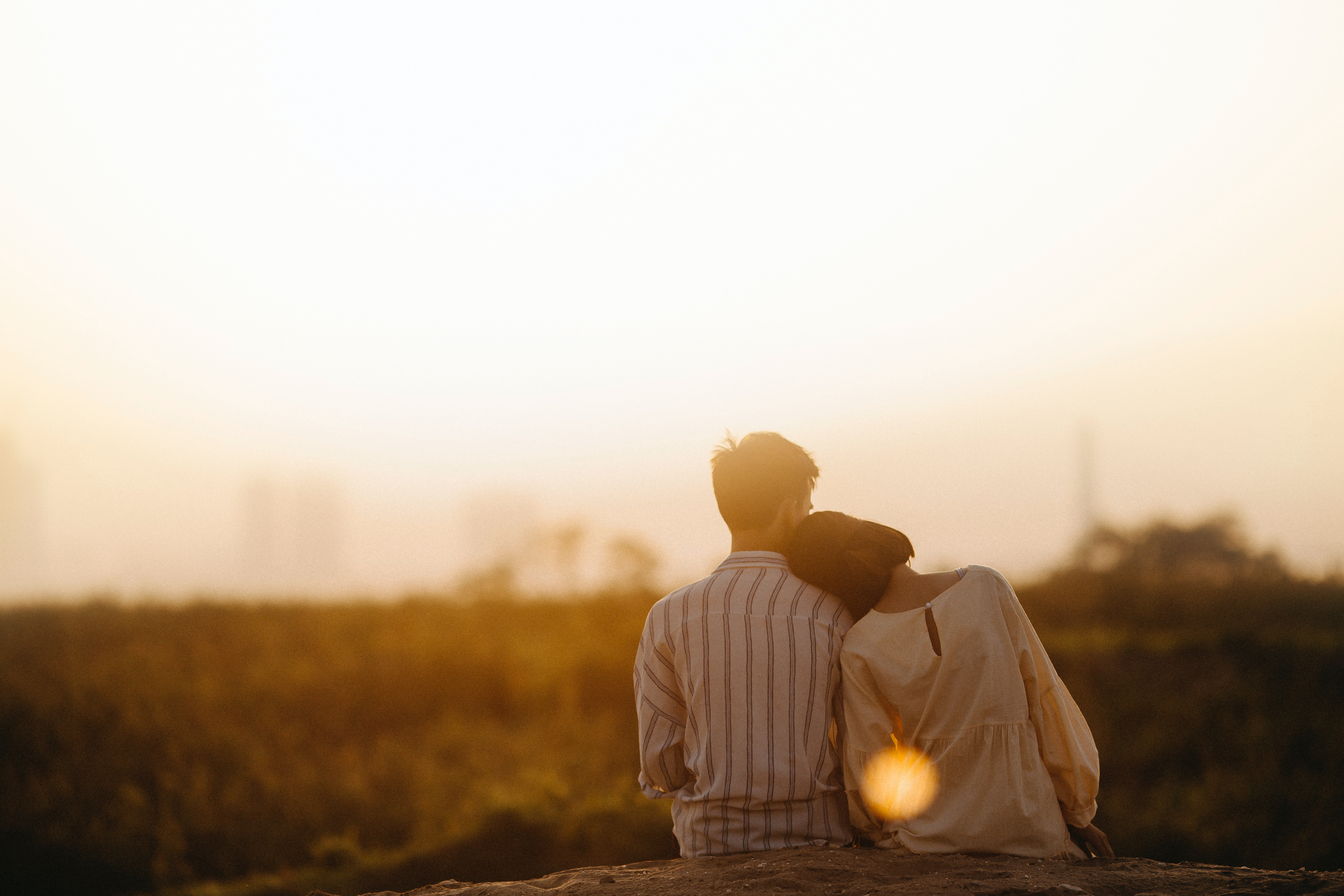 מסמכים הסדרת מעמד בני זוג זרים