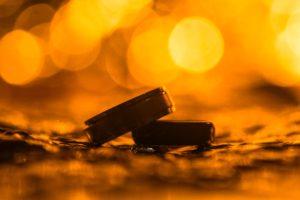 הסדרת מעמד בישראל במקרים של חשש מפני ביגמיה או פוליגמיה
