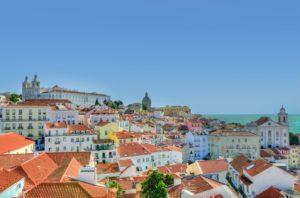 מחיר אזרחות פורטוגלית: הצוהר שלכם לאירופה