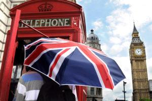 אשרת עבודה לאחר לימודים בבריטניה