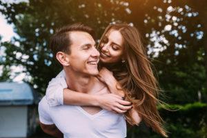 אזרחות צרפתית על ידי נישואין