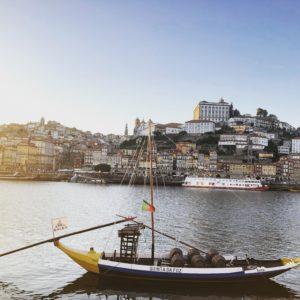מספר הבקשות שהוגשו לדרכון פורטוגלי