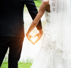 procédure de nationalité par mariage