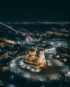 טיפים חשובים למבקשי אזרחות בולגרית
