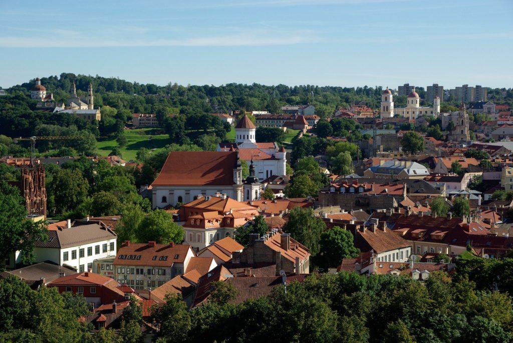 עורך דין להוצאת דרכון ליטאי