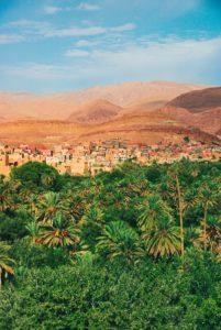 יהודי תטואן – קבלת דרכון פורטוגלי ליוצאי מרוקו