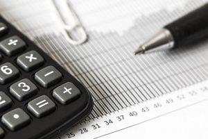 פטור ממס על הפקדות ורווחי קרן השתלמות - איך זה עובד?