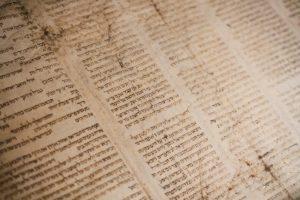 אזרחות פולנית ליהודים