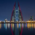 Bahrain Business Visa to Israel
