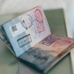 Bahrain Tourist Visa to Israel