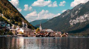 אזרחות אוסטרית לעובדי כפייה: כל מה שחשוב לדעת!