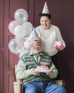 בקשה לשינוי גיל