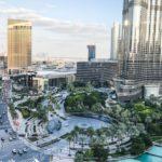 Register a UAE Business in Israel