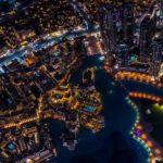UAE Investor Visa to Israel