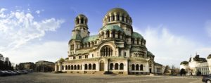 Bulgarian citizenship by marriage