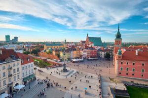 תהליך קבלת אזרחות פולנית