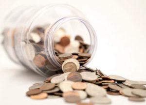 פתיחת חשבון בנק עבור עמותה