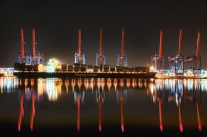 רישיון עיסוק בתחום האנרגיה (נפט וגז) באיחוד האמירויות