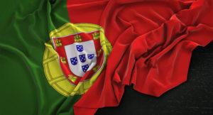 מקור שם המשפחה אפשטיין – הוצאת דרכון פורטוגלי למגורשי ספרד